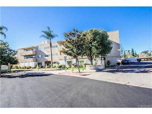 Photo of 6333 MORSE Avenue, North Hollywood, CA 91606 (MLS # SR18171973)