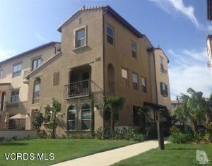 Photo of 209 WESTPARK Court #401, Camarillo, CA 93012 (MLS # 218002974)