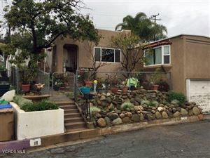Photo of 18 PALM Court, Santa Paula, CA 93060 (MLS # 218009974)