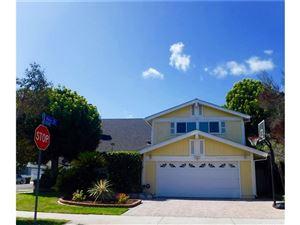 Photo of 3133 GRANVILLE Avenue, Los Angeles , CA 90066 (MLS # SR18056974)