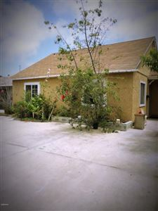 Photo of 1142 South VENTURA Road, Oxnard, CA 93033 (MLS # 218008975)