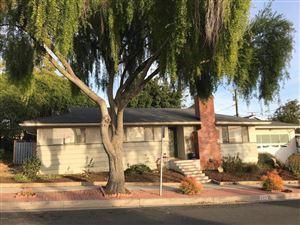 Photo of 220 SETON HALL Avenue, Ventura, CA 93003 (MLS # 219000975)