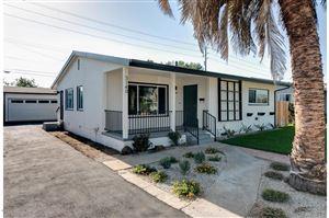 Photo of 3140 CHANNEL Drive, Ventura, CA 93003 (MLS # 219001975)