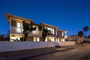 Photo of 820 MANDALAY BEACH Road, Oxnard, CA 93035 (MLS # 219002975)