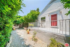 Photo of 4265 DIVISION Street, Los Angeles , CA 90065 (MLS # 18358976)