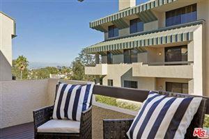 Tiny photo for 2258 CENTURY Hill, Los Angeles , CA 90067 (MLS # 18387976)