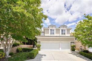 Photo of 2948 EAGLES CLAW Avenue, Thousand Oaks, CA 91362 (MLS # 219005976)