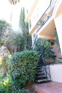 Photo of 2138 IVAR Avenue, Hollywood Hills, CA 90068 (MLS # 818001976)