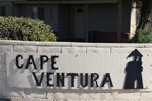 Photo of 1818 CRATER Drive, Ventura, CA 93004 (MLS # SR17236976)