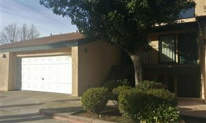 Photo of 402 ARUNDELL Circle, Fillmore, CA 93015 (MLS # 217005977)