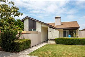 Photo of 3151 West HEMLOCK Street, Oxnard, CA 93035 (MLS # 218011977)
