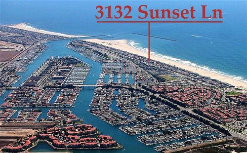 Photo of 3132 SUNSET Lane, Oxnard, CA 93035 (MLS # 219003977)