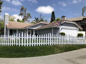 Photo of 6132 MUSCAT Place, Rancho Cucamonga, CA 91737 (MLS # 818002977)