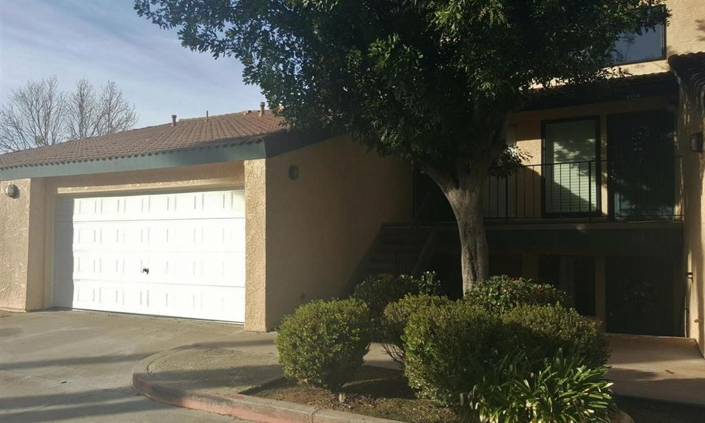 Photo for 402 ARUNDELL Circle, Fillmore, CA 93015 (MLS # 217005977)