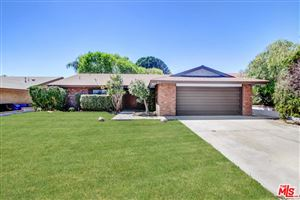 Photo of 9350 DATE Street, Fontana, CA 92335 (MLS # 18335978)