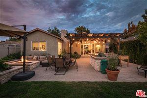 Photo of 4913 CARTWRIGHT Avenue, Toluca Lake, CA 91601 (MLS # 18396978)