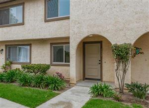 Photo of 2935 KELP Lane, Oxnard, CA 93035 (MLS # 218003978)