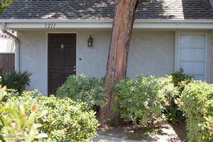 Photo of 1211 OSAGE Lane, Ventura, CA 93004 (MLS # 218005978)