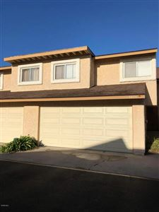 Photo of 5275 BARRYMORE Drive, Oxnard, CA 93033 (MLS # 218011978)