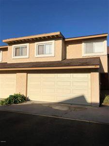 Photo of 5275 BARRYMORE Drive, Oxnard, CA 93033 (MLS # 218011978)