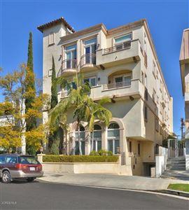 Photo of 1920 PELHAM Avenue #401, Los Angeles , CA 90025 (MLS # 219001978)
