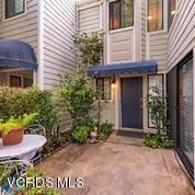 Photo of 1202 South WESTLAKE Boulevard #C, Westlake Village, CA 91361 (MLS # 219013978)