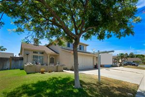 Photo of 1529 LOBELIA Avenue, Ventura, CA 93004 (MLS # 218008979)