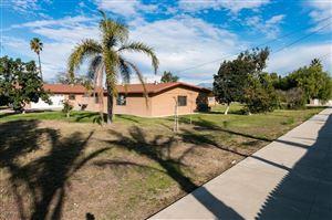 Photo of 977 East COLLINS Street, Oxnard, CA 93036 (MLS # 218014979)
