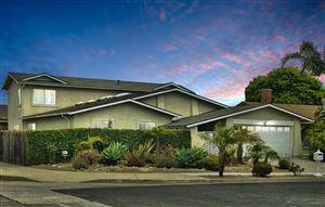 Photo of 3091 MIRAMAR Court, Oxnard, CA 93035 (MLS # 219008979)
