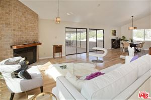 Photo of 1825 North EASTERLY Terrace, Los Angeles , CA 90026 (MLS # 18318980)