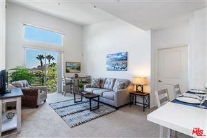 Photo of 6400 CRESCENT PARK EAST #418, Playa Vista, CA 90094 (MLS # 19506980)
