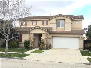 Photo of 1411 MARTIN LUTHER KING JR Drive, Oxnard, CA 93030 (MLS # 219001980)