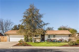 Photo of 2243 FIG Street, Simi Valley, CA 93063 (MLS # 218001981)