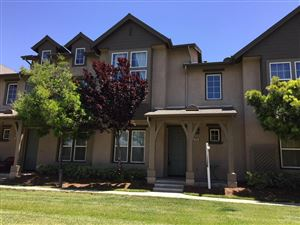 Photo of 365 FEATHER RIVER Place, Oxnard, CA 93036 (MLS # 218005981)