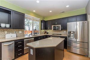 Photo of 3935 RODENE Street, Newbury Park, CA 91320 (MLS # 218011981)