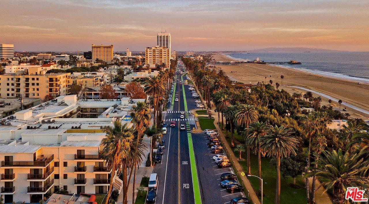 833 OCEAN Avenue #304, Santa Monica, CA 90403 - #: 19524982