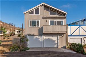 Photo of 7078 SUNLAND Avenue, Ventura, CA 93001 (MLS # 219009983)