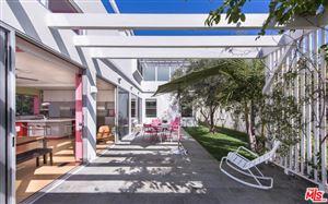 Photo of 3254 GLENDON Avenue, Los Angeles , CA 90034 (MLS # 18315984)