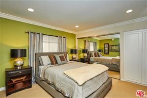 Photo of 4466 COLDWATER CANYON Avenue #103, Studio City, CA 91604 (MLS # 18338984)