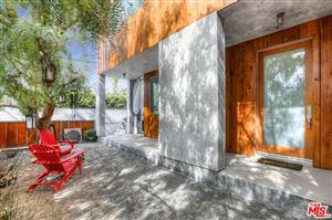 Photo of 3611 ELLSWORTH Street, Los Angeles , CA 90026 (MLS # 19434984)