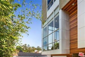 Photo of 2508 HYPERION Avenue #101, Los Angeles , CA 90027 (MLS # 19455984)