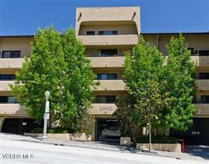 Photo of 10982 ROEBLING Avenue #356, Los Angeles , CA 90024 (MLS # 218005984)