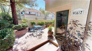 Photo of 967 VIA COLINAS, Westlake Village, CA 91362 (MLS # 218011984)