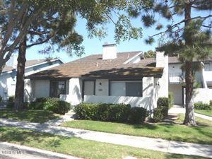 Photo of 5150 JEFFERSON Square, Oxnard, CA 93033 (MLS # 218014984)