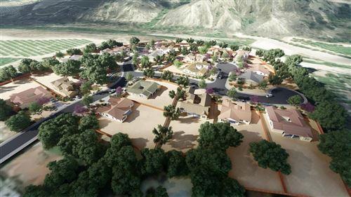 Photo of 1401 FOREST Drive, Santa Paula, CA 93060 (MLS # 219000984)
