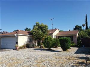 Photo of 14862 GOTHAM Street, North Hills, CA 91343 (MLS # SR19204984)