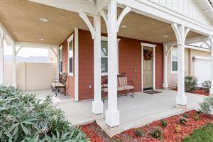 Tiny photo for 388 EDGEWOOD Drive, Fillmore, CA 93015 (MLS # 217013985)
