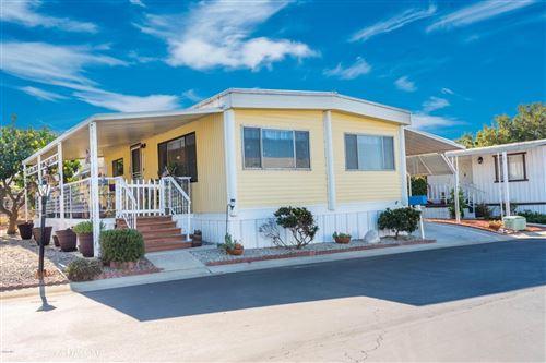 Photo of 11 ROBERTSON Way, Newbury Park, CA 91320 (MLS # 219013985)