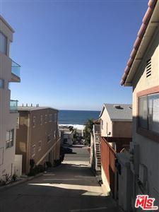 Photo of 321 MOONSTONE AVE, Manhattan Beach, CA 90266 (MLS # 17297986)