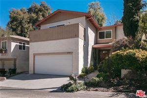 Photo of 4208 MORRO Drive, Woodland Hills, CA 91364 (MLS # 19440986)